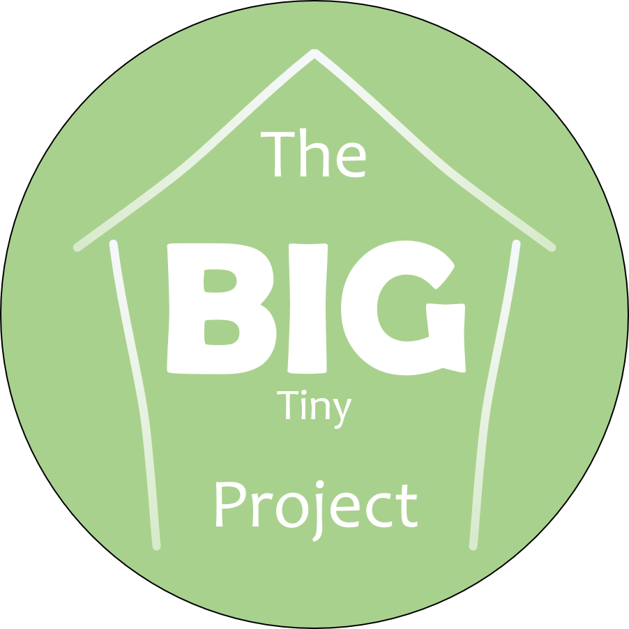 The Big Tiny Project